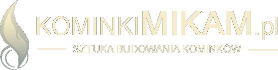 KominkiMikam